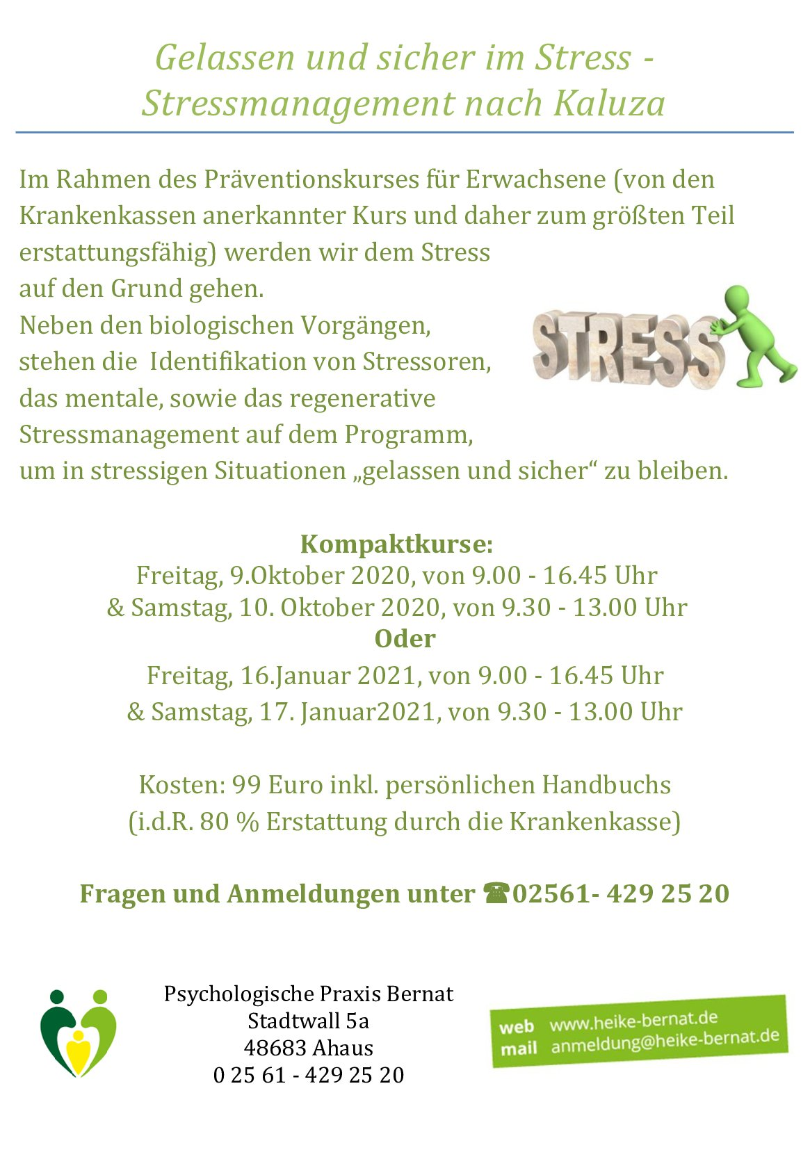 Flyer-Stressmanagement_Oktober_2020_Januar_2021 (1)